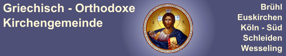 www.orthodox-bruehl.de